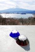 星のや富士VS赤富士:富士山祝盃 (18).jpg
