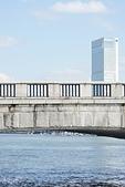 JR東日本上信越之旅。新潟市觀光-萬代橋。Mediaship。Pia萬代:新瀉市萬代橋 (7).jpg