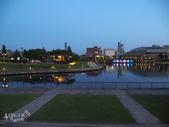 富山県。富岩運河環水公園(STARBUCKS  CAFE):富山市最美STARBUCKS-富岩運河環水公園 (13).jpg