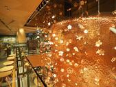 東京。Starbucks Reserve Roasteries目黑-畏研吾:Starbucks Reserve Roastery東京目黑店-畏研吾 (127).jpg