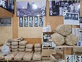 JR東日本上信越之旅。新潟市觀光-萬代橋。Mediaship。Pia萬代:新瀉市PIA萬代 (106).jpg