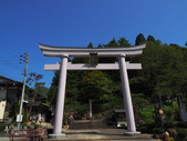 岐阜県。妳的名字。気多若宮神社:妳的名字-氣多若宮神社 (3).jpg