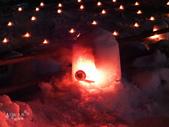 日光奧奧女子旅。湯西川溫泉かまくら祭り:湯西川溫泉mini雪屋祭-日本夜景遺產  (36).jpg