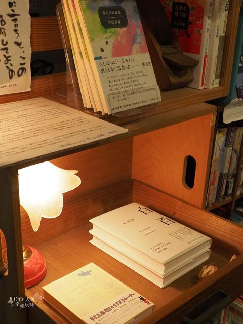 長崎-人休息獨立小書店-HITOYASUMI (24).jpg - 長崎散步BMW女子旅。長崎てくてく路地裏散步