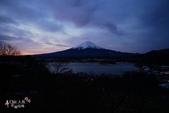 星のや富士VS赤富士:星野-赤富士 (1).jpg