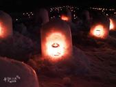 日光奧奧女子旅。湯西川溫泉かまくら祭り:湯西川溫泉mini雪屋祭-日本夜景遺產  (51).jpg