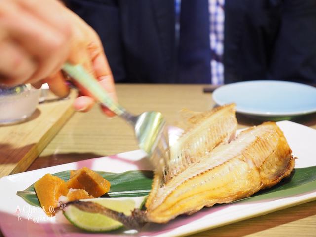 花彘醺日式餐酒坊 (141).jpg - 台北日式。花彘醺日式餐酒館