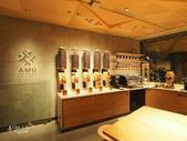 東京。Starbucks Reserve Roasteries目黑-畏研吾:Starbucks Reserve Roastery東京目黑店-畏研吾 (130).jpg