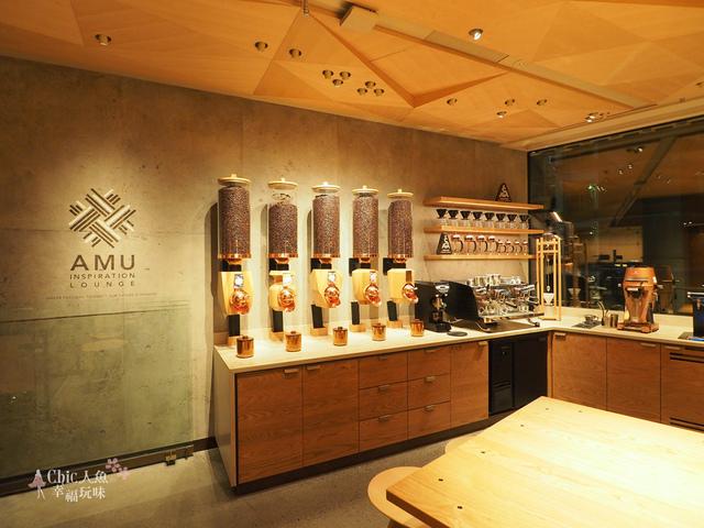 Starbucks Reserve Roastery東京目黑店-畏研吾 (130).jpg - 東京。Starbucks Reserve Roasteries目黑-畏研吾