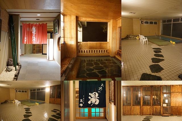 27-雪國之宿高半旅館 (5).jpg - JR東日本上信越之旅。序章篇