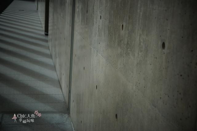 安藤忠雄-西田幾多郎記念館 (177).JPG - 安藤忠雄光與影の建築之旅。西田幾多郎記念館