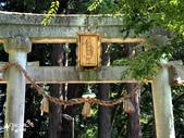 岐阜県。妳的名字。気多若宮神社:妳的名字-氣多若宮神社 (15).jpg