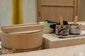 北海道米其林三星。鮨 田なぺ 二回目:米其林三星壽司TANABE-二回目 (26).jpg