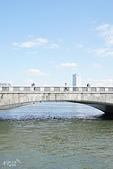 JR東日本上信越之旅。新潟市觀光-萬代橋。Mediaship。Pia萬代:新瀉市萬代橋 (6).jpg