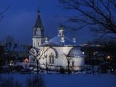北海道函館。元町:函館-哈利斯特斯東正教堂Hakodate_Orthodox_Church-1 (4).jpg