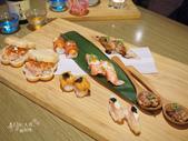 台北日式。花彘醺日式餐酒館:花彘醺日式餐酒坊 (102).jpg