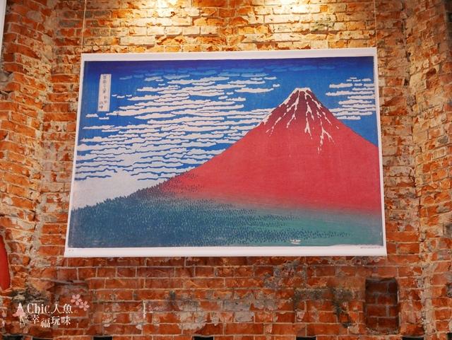 JR PASS東日本 (8).jpg - JR東日本上信越之旅。序章篇