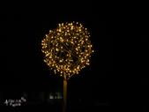 日光奧奧女子旅。湯西川溫泉かまくら祭り:湯西川溫泉mini雪屋祭-日本夜景遺產  (3).jpg