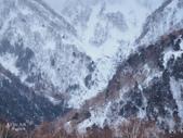 日光奧奧女子旅。奧日光散策SKI:奧日光-湯元溫泉SKI場 (175).jpg