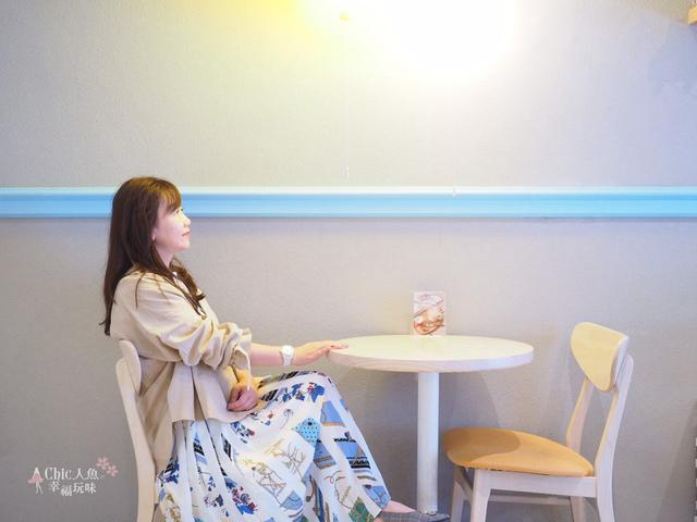 赤峰街蜜菓拾伍手感烘焙 (33).jpg - 台北甜點。蜜菓拾伍手感烘焙-赤峰街Cafe