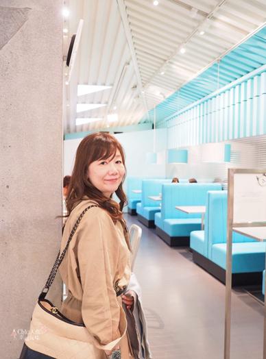 Tiffany Cat Street Cafe東京店 (90).JPG - 東京。Tiffany Cat Street Cafe 20190419 new open