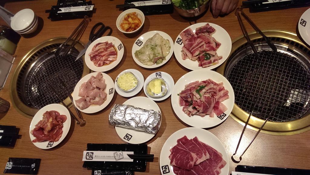 牛角日本燒肉專門店台中廣三sogo店:牛角日本燒肉專門店17.jpg