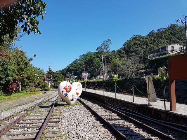 合興車站 (19).jpg - 合興車站