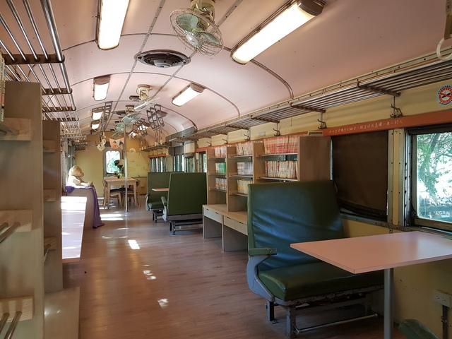 合興車站 (22).jpg - 合興車站