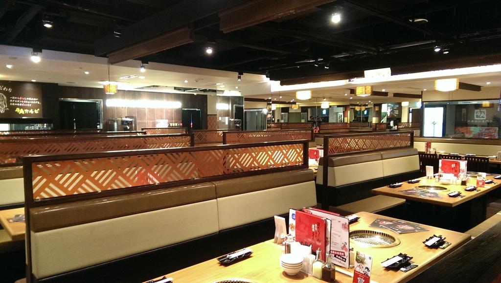 牛角日本燒肉專門店台中廣三sogo店:牛角日本燒肉專門店12.jpg