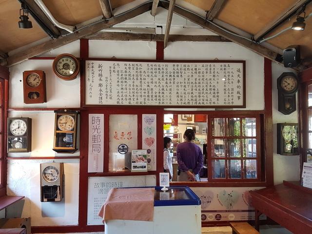 合興車站 (7).jpg - 合興車站