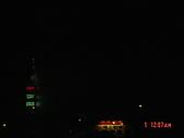 2006跨年夜:1311550055.jpg