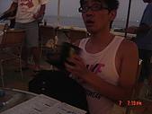 2007金山洋豆子:1588120627.jpg