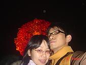 2008台北燈會:1295882745.jpg