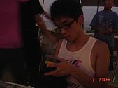 2007金山洋豆子:1588120628.jpg