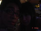 2007金山洋豆子:1588120629.jpg