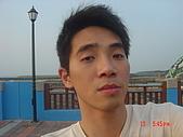 2007永安漁港散散步:1941063650.jpg