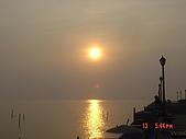 2007永安漁港散散步:1941063651.jpg