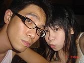 2007金山洋豆子:1588120630.jpg