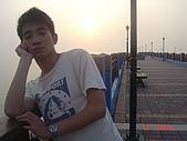 2007永安漁港散散步:1941063652.jpg