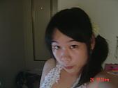 2009花蓮烤肉趣:DSC06087.JPG