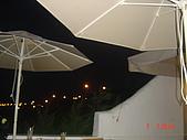 2007金山洋豆子:1588120632.jpg