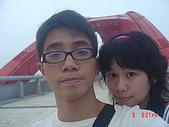 2008高屏之旅:1509145450.jpg