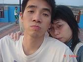 2007永安漁港散散步:1941063654.jpg