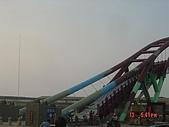 2007永安漁港散散步:1941063655.jpg