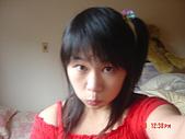 2007七夕:1441707491.jpg
