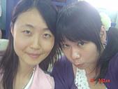 2009花蓮烤肉趣:DSC06090.JPG