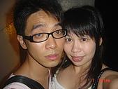 2007金山洋豆子:1588120636.jpg