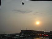2007永安漁港散散步:1941063656.jpg