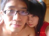 2007七夕:1441707492.jpg