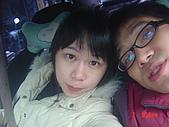 2008高雄之旅:1758272483.jpg